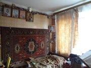 2 600 000 Руб., 2-комнатная квартира в Кашире - 3 на ул. Победы 3, Продажа квартир в Кашире, ID объекта - 317351758 - Фото 19