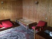 Продается дом в СНТ Электрик, 35 км по Калужскому шоссе, Купить дом ЛМС, Вороновское с. п., ID объекта - 503880354 - Фото 7
