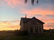 Дом в Матросово, Продажа домов и коттеджей Матросово, Гурьевский район, ID объекта - 502498360 - Фото 5