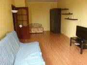 Сдается отличная квартира в новом доме 47 кв.м. - Фото 2