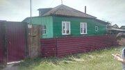 Продажа дома, Шушенский район - Фото 1