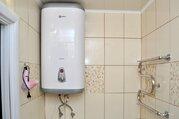 2-к. квартира на сутки в Киеве. пр-т. Героев Сталинграда 17 - Фото 3