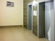 Купить квартиру в Москве Речной Вокзал - Фото 1