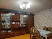 Родам отличную 3-х комнатную квартиру в Демском районе