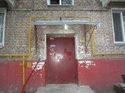 Продажа 3-х комнатной квартиры г. Люберцы, м. Лермонтовский проспект - Фото 2