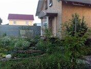 Дом 80 кв.м и баня на участке 6 сот, Пятницкое ш, 20 км. от МКАД. . - Фото 3