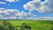 Суздальский р-он, Суромна с, 3-я Сретенская ул, земля на продажу