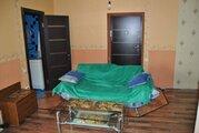 Студия, Георгия Исакова, 264, Купить квартиру в Барнауле по недорогой цене, ID объекта - 321955823 - Фото 2