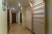 Продажа квартиры, м. Площадь Ленина, Ул. Выборгская - Фото 5