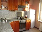 Продам 3-комнатную квартиру ул.пл. в Клину, выгодная цена - Фото 2