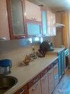 Продажа квартиры, Калуга, Ул. Гурьянова - Фото 3