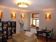 Продажа квартиры, Купить квартиру Рига, Латвия по недорогой цене, ID объекта - 313136614 - Фото 4