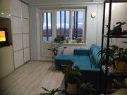 Продам 2-комнатную малогабаритную, ул.Обручева - Фото 1