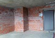 1 960 000 Руб., Продам 1-к квартиру в доме Премиум класса в центре города, Продажа квартир в Саратове, ID объекта - 321697872 - Фото 8
