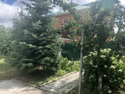 Продажа квартиры, Орел, Орловский район, Ул. Зеленый Берег - Фото 4