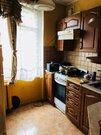 Продажа однокомнатной квартиры на 8м Новоподмосковном переулке, д 3, Купить квартиру в Москве по недорогой цене, ID объекта - 327378789 - Фото 2