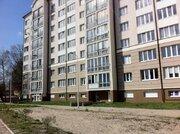 2 700 000 Руб., Офисное помещение, Продажа офисов в Калининграде, ID объекта - 601103453 - Фото 4