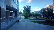 Квартира в новом доме, Купить квартиру в Химках по недорогой цене, ID объекта - 307382104 - Фото 9