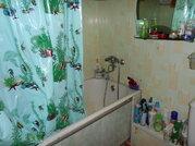 1-комнатная квартира на Блусевич,24, Продажа квартир в Омске, ID объекта - 319647684 - Фото 4