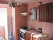 Продажа квартиры, Севастополь, Комиссара Морозова Улица