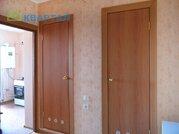 2 950 000 Руб., Двухкомнатная квартира с индивидуальным отоплением, Купить квартиру в Белгороде по недорогой цене, ID объекта - 322782073 - Фото 6