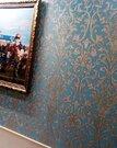 1 комнатная квартира г. Москва, пос. Щапово 53 - Фото 2