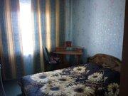 Аренда квартир ул. Урманова