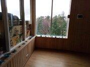 Пентхаус с дизайнерским ремонтом в Сочи, Купить квартиру в Сочи по недорогой цене, ID объекта - 321076209 - Фото 63
