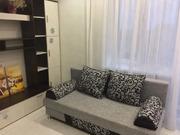 Снять квартиру в Тюмени