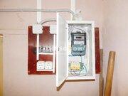 Гараж ГСК Автомобилист, г. Серпухов, Продажа гаражей в Серпухове, ID объекта - 400029294 - Фото 5