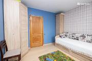 Квартира, ул. Панина, д.14 - Фото 2