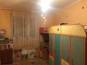 3х комнатная квартира в Подольских просторах - Фото 3