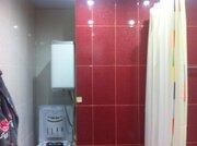 Продается 2-к квартира (улучшенная) по адресу г. Липецк, ул. Кольцевая . - Фото 1
