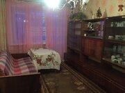 Квартиры, ул. Свердлова, д.31