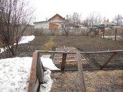Продажа участка, Йошкар-Ола, Якова Эшпая улица - Фото 2