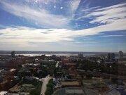 Продажа 1-комн.кв. по ул.Новороссийская,2к - Фото 2