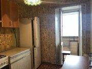 Продается однокомнатная квартира по улице Октябрьская дом 4
