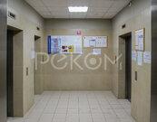 11 990 000 Руб., Продается 4-x комнатная квартира, Купить квартиру в Красногорске, ID объекта - 326368667 - Фото 17