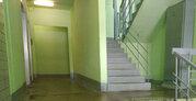 Трехкомнатная квартира рядом с метро Жулебино - Фото 4