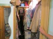 850 000 Руб., 1 комнатная малосемейка Дзержинского 37 а, Продажа квартир в Кургане, ID объекта - 311786666 - Фото 4