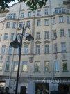 Продажа комнаты, Ул. Пятницкая