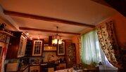 34 785 000 Руб., Продаётся 3-х комнатная квартира в монолитно доме 2002 года., Купить квартиру в Москве по недорогой цене, ID объекта - 317431744 - Фото 11