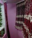 Продам 2-к квартиру, Серпухов г, Московское шоссе 51, Купить квартиру в Серпухове по недорогой цене, ID объекта - 315061361 - Фото 9