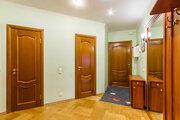 Единственная в продаже двухкомнатная квартира в элитном доме!