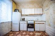 Квартира которая может стать Вашей до Нового года!, Купить квартиру по аукциону в Ярославле по недорогой цене, ID объекта - 323221371 - Фото 4