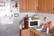 2 950 000 Руб., Продажа квартиры, Краснодар, Улица Лизы Чайкиной, Купить квартиру в Краснодаре по недорогой цене, ID объекта - 321710789 - Фото 4