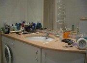 Продажа квартиры, Купить квартиру Рига, Латвия по недорогой цене, ID объекта - 313136550 - Фото 5