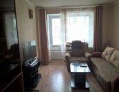Продаю 2 комнатную квартиру в Александровке, ост. Конечная.