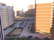 1 комнатная квартира, Оржевского, 7, Продажа квартир в Саратове, ID объекта - 320361096 - Фото 11