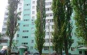 Продажа квартиры, Уфа, Ул. Баязита Бикбая